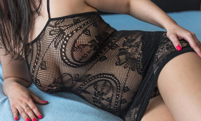 Diana_síťované_šaty_web_edited