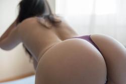 Diana_sexycatsprague_detail_ tanga_detail_web