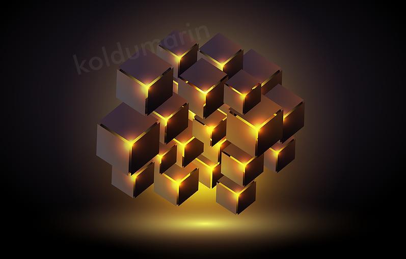 cubes-03.png