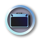 icons for the website-02.png