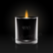 silence candle.png