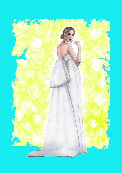 oscar de la renta bridal4.jpg