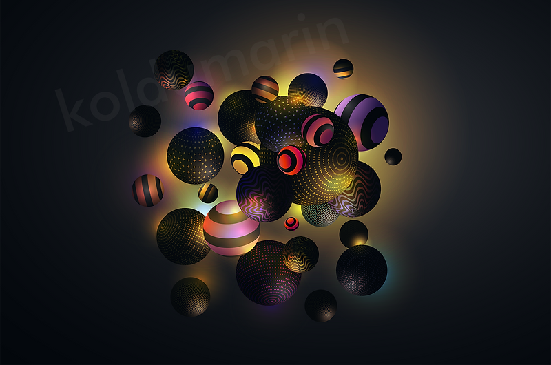 spheres background.png