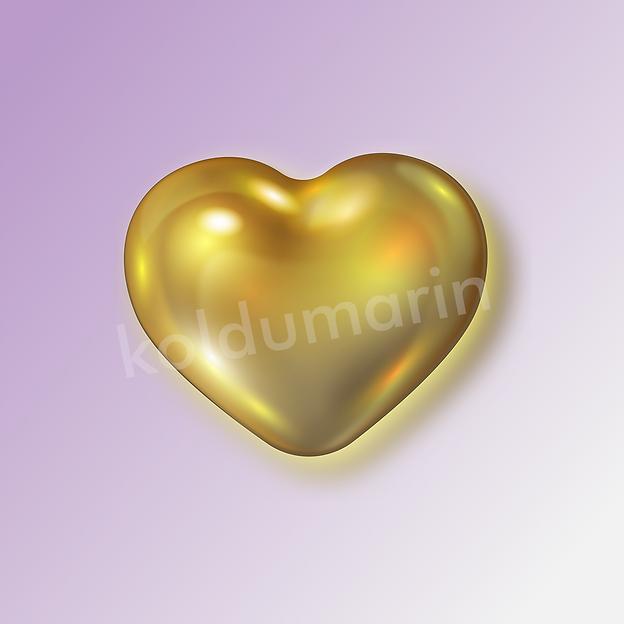 golden heart.png