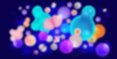 liquid spheres.png