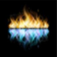 fire black background-02-01 signed.jpg