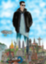 misha poster.jpg