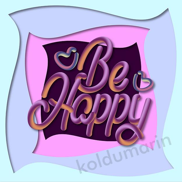 be happy.png