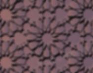 arabic geo purple.png