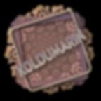 avatar koldumarin-02.png