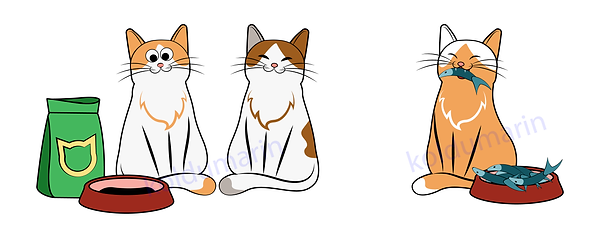 cats-01.png
