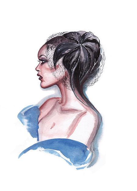 lady in blue.jpg