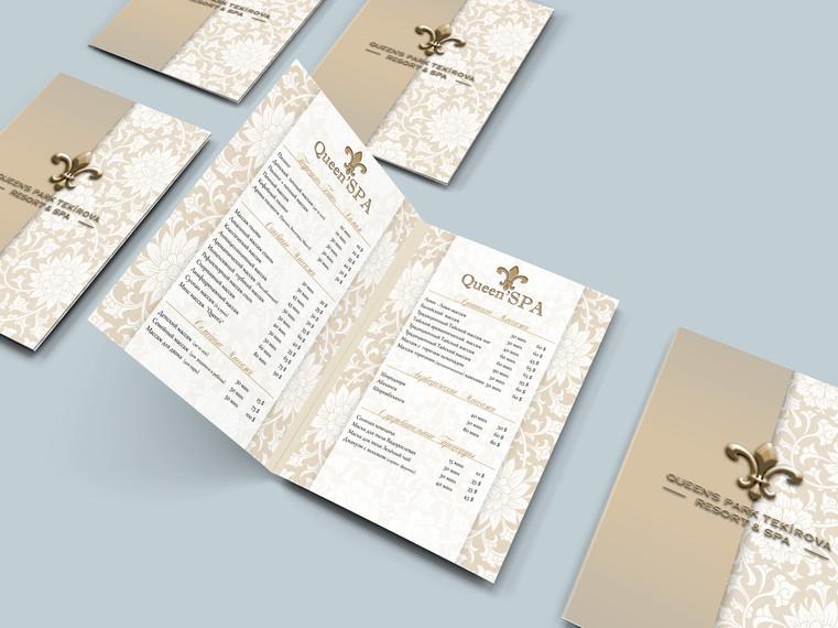 spa broshure2.jpg