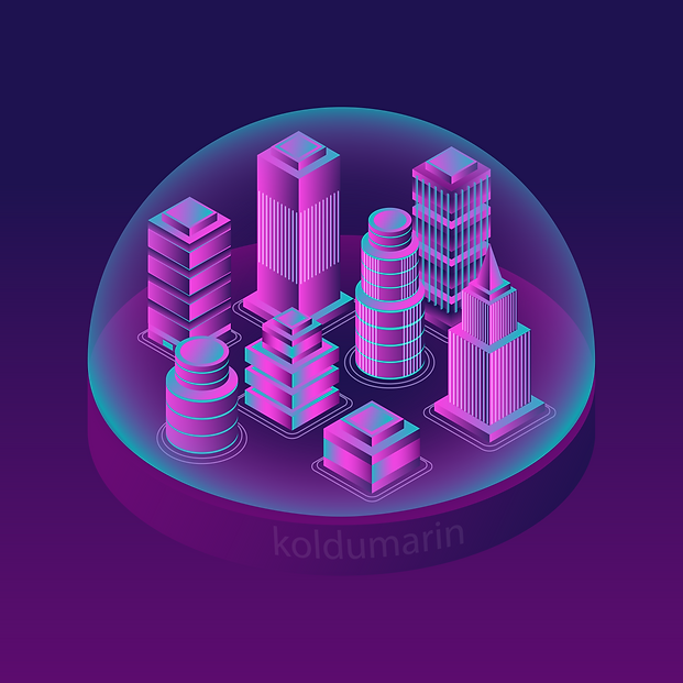 smart city isometry.png