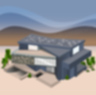 modern house isometric.png