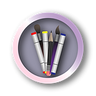 icons for the website-06.png