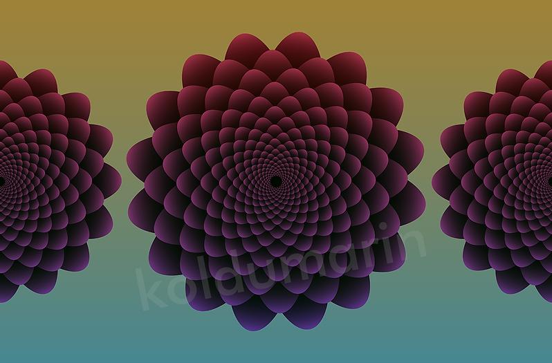 petals purple2-02.png