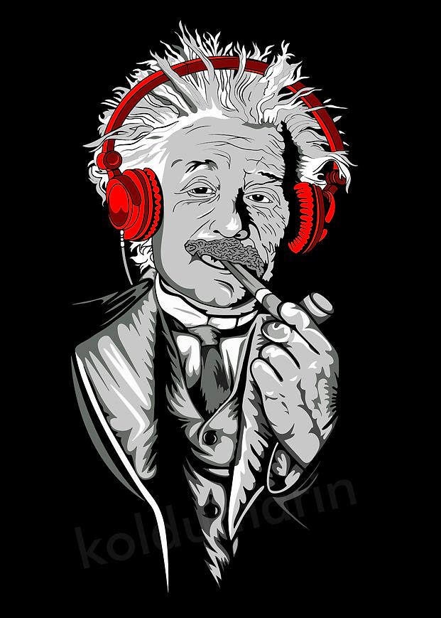 єйнштейн.png