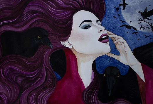 night raven.png