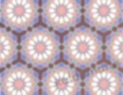 arabic geo colors.jpg