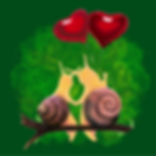 snail love.png