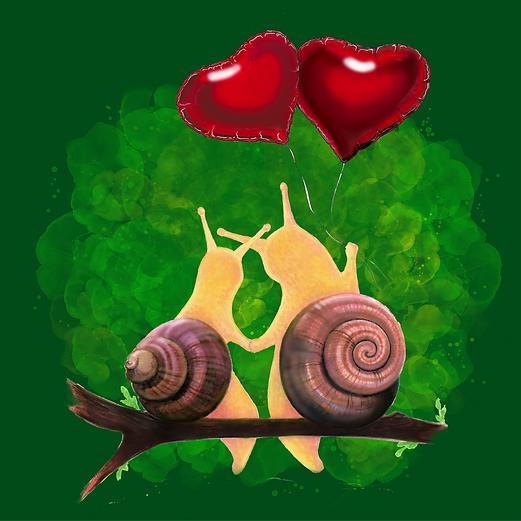 snail love.png