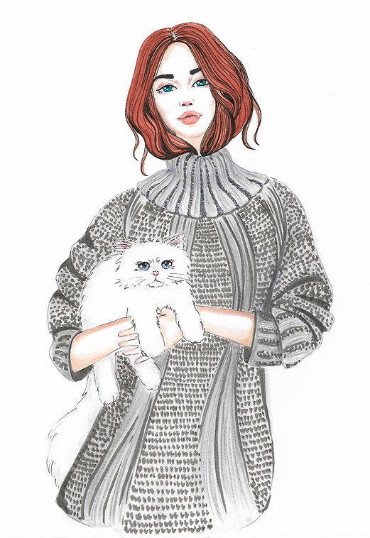 girl and the cat.jpg