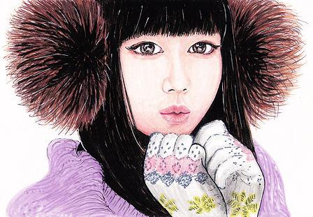korean winter.jpg