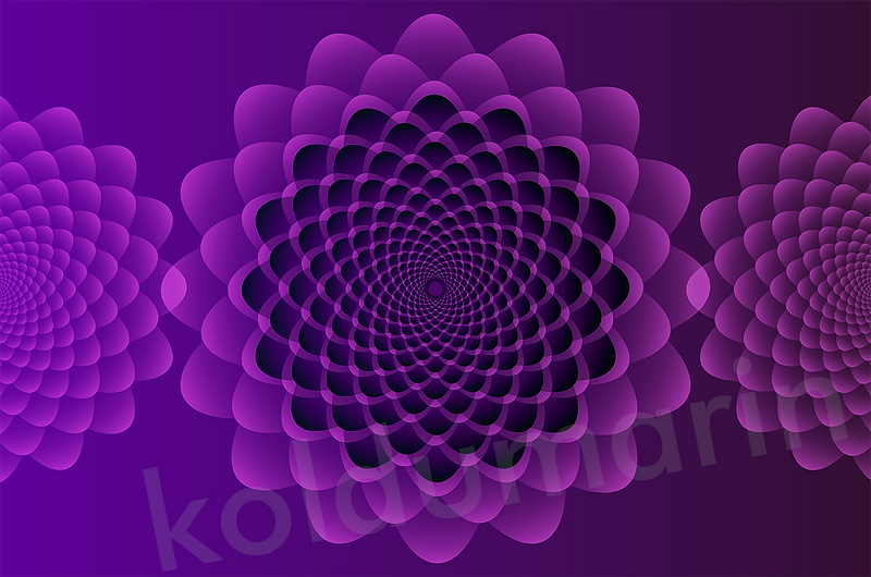 petals purple.png