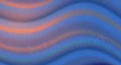 mesh gradient2.png
