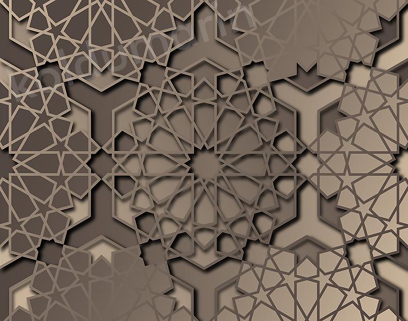 arabic geo platin.png