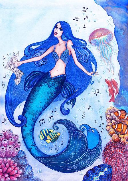 lina-the-mermaid.jpg
