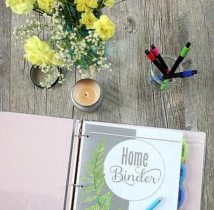 Home-Management-Binder_edited.jpg