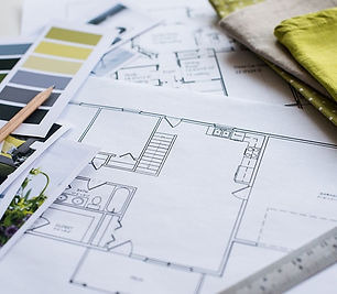interior-design-planning_edited.jpg