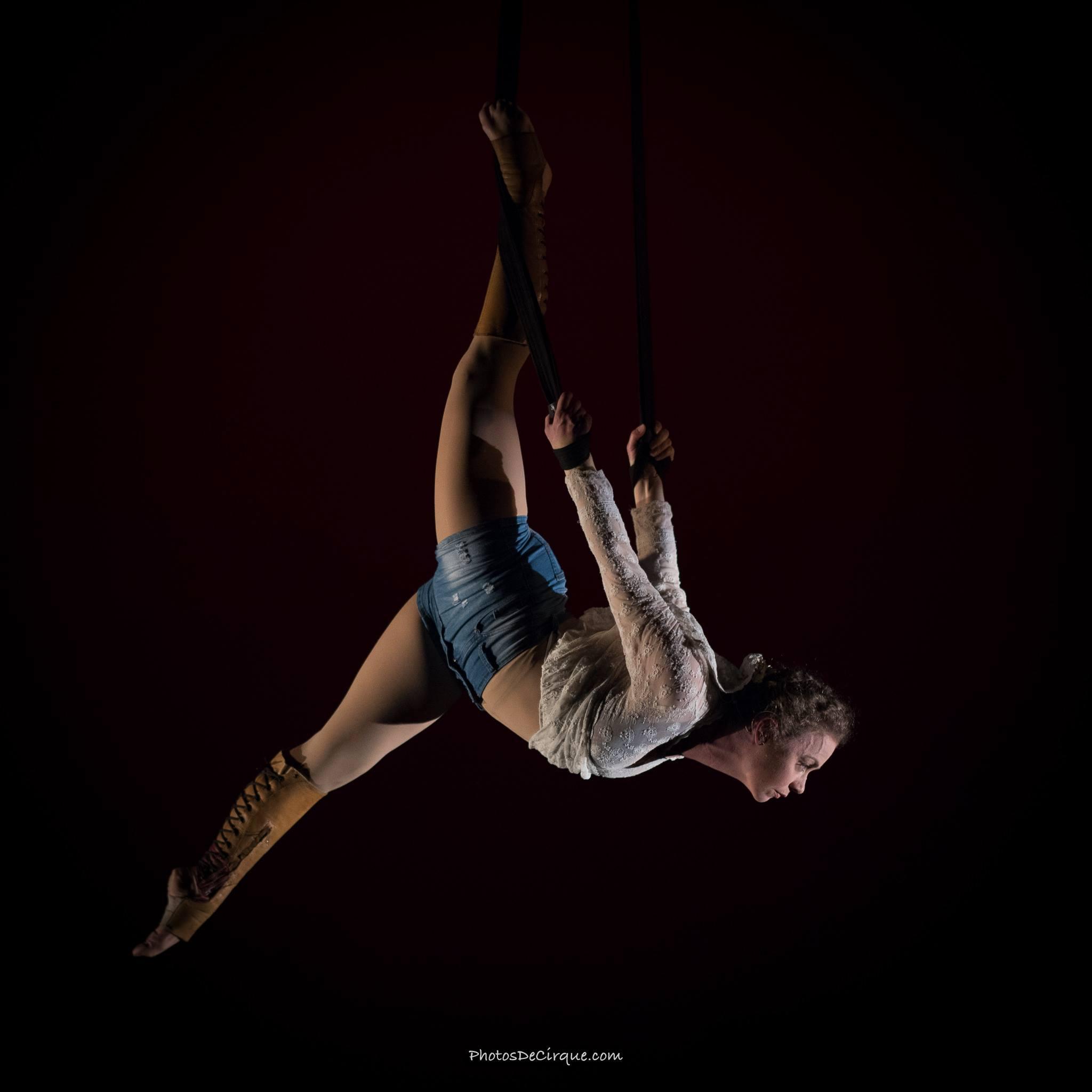 PersephoneBound_5_Leda Davies_PhotoCredit_Jim Mneymneh_aerial_straps_circus_theatre