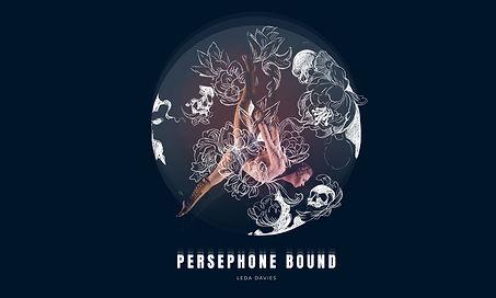 Persephone Bound_Poster Image_Imago_2019