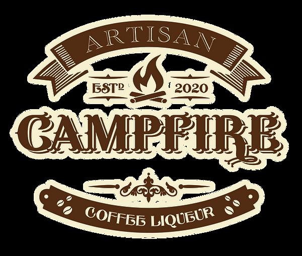 Campfire_logo_glow.png