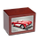 Thumbnail: Classic Cars – Photo Frame Urn – Cherry