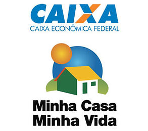 Consultoria de Financiamento