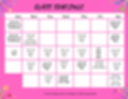 Weekly Schedule Summer  2020.png
