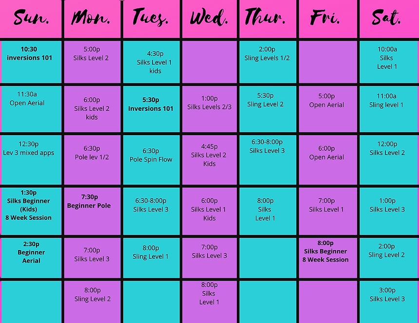 Weekly Schedule JAN 2021.png