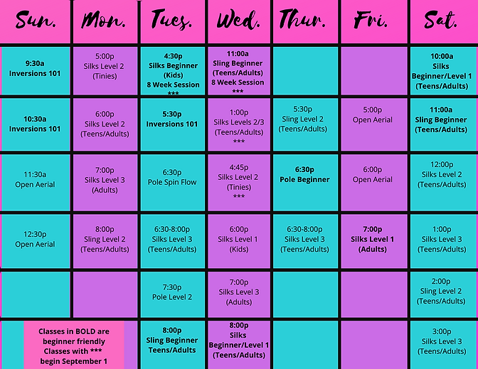 Weekly Schedule Summer_Fall  2020.png