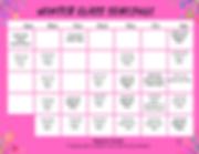 Weekly Schedule Winter 2020.png