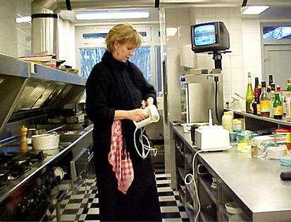 rinas keuken 2.JPG