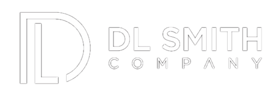 logo%2520white-01_edited_edited.png