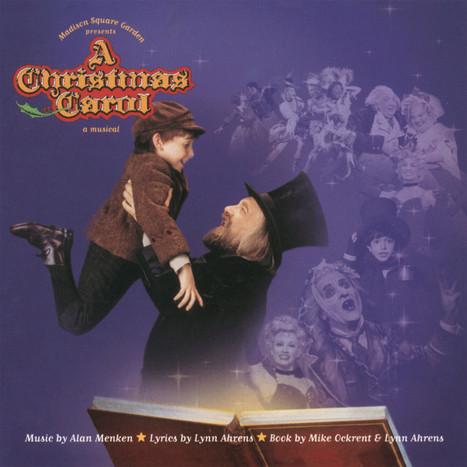 A-Christmas-Carol-1853_Masterworks-Broadway_1500x1500.jpg