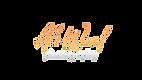 Logo1_tp.png