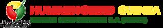 logo-hbgc2.png