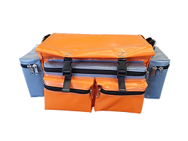 in-stock-elec-orange.grey.png