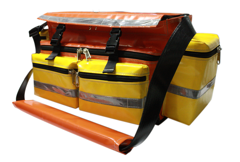 Electrical Tool Bags